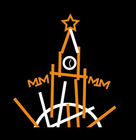 Depeche Mode завершит свой мировой тур в Москве в 2010 году.